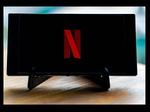 New Malware Appears To Be Android App For Free Netflix